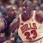 Suma record pentru pantofii de sport purtați de Michael Jordan. Câți bani s-au plătit pentru o pereche din 1984