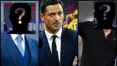 Favoriții pentru înlocuirea lui Mirel Rădoi. Cine va veni la națională din 2022?