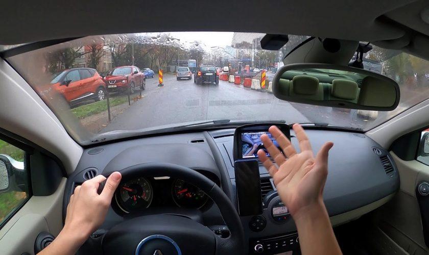 Modificarea majoră de care toți șoferii români trebuie să afle. Lovitură dură pentru samsari!