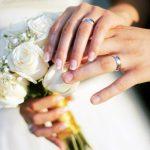 Nuntă mare în showbiz. Cine este vedeta care a spus marele Da