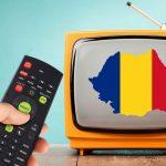 """O televiziune iubită de români dispare, dar alta se lansează astăzi în locul ei: """"Noul post mai accesibil pentru un public şi mai larg"""""""