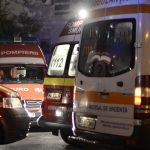 Ultima oră! Plan Roșu de Intervenție la un spital Covid din Târgu-Jiu. Peste 100 de pacienți evacuați, după ce instalația de oxigen s-a stricat