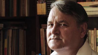 A murit Pavel Coruț, marele scriitor și colonel al serviciului de contrainformații militare a Armatei Române