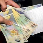 Schimbarea majoră adusă acestei pensii din România. Toți românii trebuie să afle acum ce se modifică