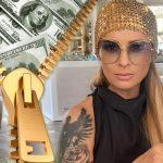 Anamaria Prodan vrea să dea lovitura vieții. În ce a putut să investească un milion de euro