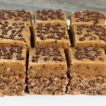 Prăjitură cu ness și nucă. Dacă respecți pașii ăștia, iese perfectă. Rețeta specială care te va cuceri