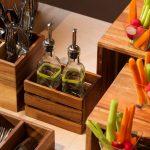 Top 5 rețete cu oțet, perfecte pentru curățarea casei. Are rezultate spectaculoase