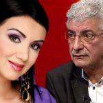 De ce nu o mai lasă Silviu Prigoană pe Adriana Bahmuțeanu să-și vadă copiii. Mesajul tranșant al omului de afaceri pentru fosta soție. EXCLUSIV