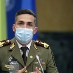 Valeriu Gheorghiță anuntă un nou record în prima zi de restricții. Totul se schimbă în România din decembrie
