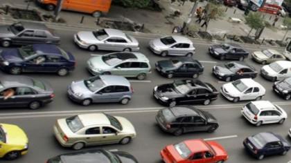Situație disperată pentru cei cu mașini diesel! Se anunță amenzi fără precedent