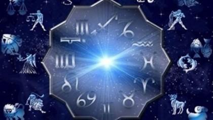 Horoscop 19 iunie 2019. Zodia care va fi pe muchie de cuțit