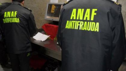 Anunț bombă de la ANAF: Datoriile vor fi șterse! Vezi cine va scăpa
