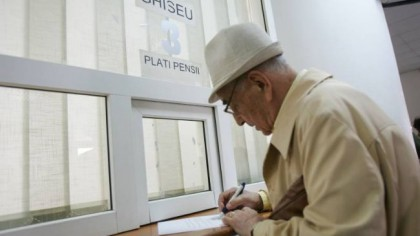 Adevărul ascuns din spatele Legii pensiilor. Vom intra în colaps un deceniu mai devreme.