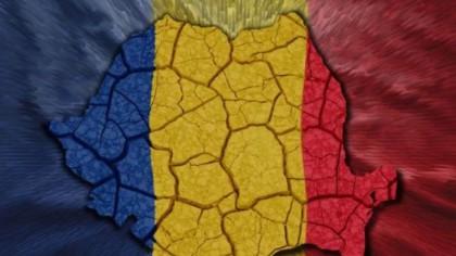 Colaps generalizat! Un fost premier spune ce se întâmplă acum: România rămâne complet descoperită