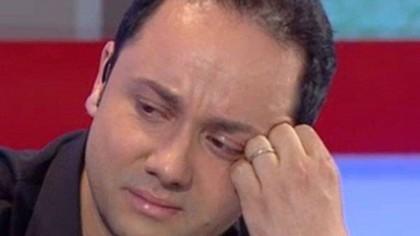 Cătălin Măruță a dispărut din propria emisiune de la Pro TV! Anunț bombă al prezentatorului pentru fani