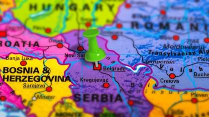 Începe războiul lângă ROMÂNIA! Alertă maximă la graniță: Armata este la frontieră!