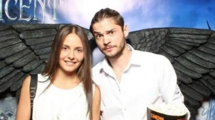 Fiica lui Liviu Dragnea, prinsă cu iubitul. Ce făceau amândoi în văzul lumii FOTO
