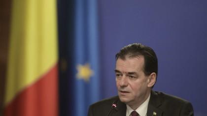 Revine starea de URGENȚĂ?! Anunțul făcut de Ludovic Orban. Este răsturnare de situație