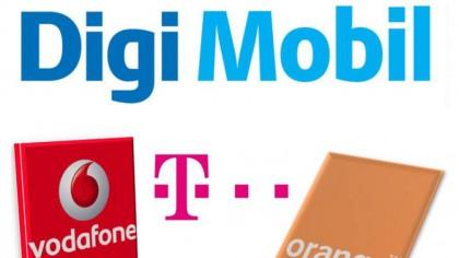 Anunț pentru abonații RCS-RDS, Orange, Vodafone și Telekom! Ce s-a întâmplat în ultima perioadă