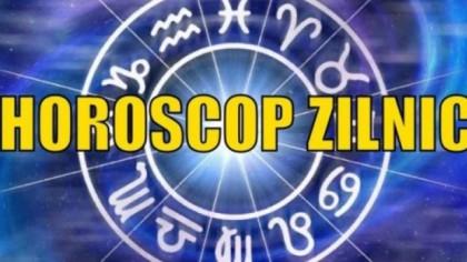Horoscop 7 august 2020. O zodie e sub presiune maximă astăzi. Trebuie să aibă grijă să nu explodeze de nervi
