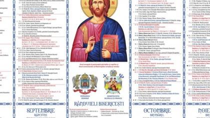 Calendar Ortodox 14 mai 2021. Unul dintre cei mai mari sfinți vindecători ai Ortodoxiei