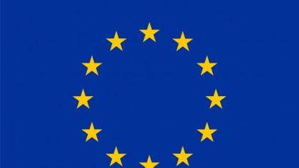 Victorie pentru România. Am fost printre primii din Europa. Suntem la masa mare