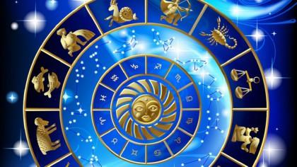 Horoscop weekend, 7-8 decembrie. O zodie este plină de nervi. Concentrează-te pe problemele urgente