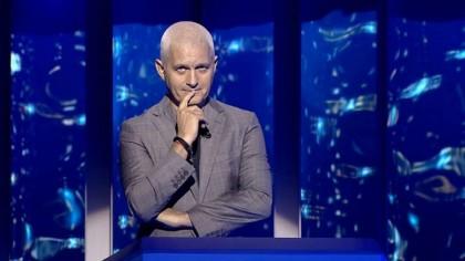 Revine o emisiune super celebră din România! Extrem de mulți români o iubeau la nebunie