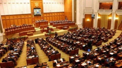 Alertă în politica românească! Fost ministru, implicat într-un scandal monstru! Acuzații de violență conjugală