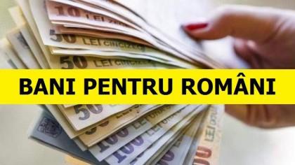 Anunț despre pensiile și salariile românilor! Ce a decis Guvernul: E obligatoriu să știi