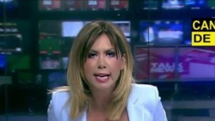 Denise Rifai, dezvăluiri incendiare din Guvern! Este un adevărat cutremur. Asta se întâmplă