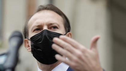 El va fi noul premier! Nicolae Ciucă e OUT? Cutremur total pe scena politică