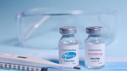 Bomba zilei despre Pfizer! Lovitură totală pentru vaccinați. Decizie SOC