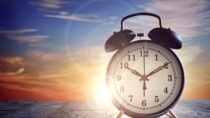 Ora de iarnă 2021. Nu se mai dă ceasul? Anunț pentru toți românii