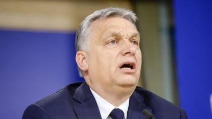 Ungaria pregătește marea lovitură în România. Se întâmplă în curând chiar la noi în țară