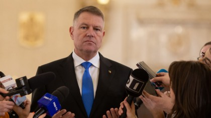 Ungurii îi dau ordine lui Iohannis! Ce suntem obligați să facem? Semnal pentru România