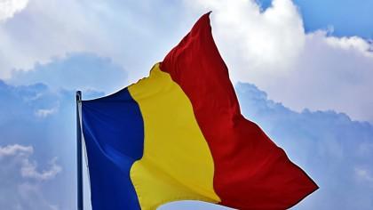 Lovitura supremă pentru țara noastră! A spus-o chiar un fost premier: România devenise prea puternică