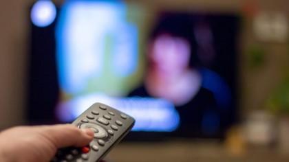Șoc la Pro Tv! Un cunoscut prezentator și-a bătut soția: Mi-a dat un pumn în cap