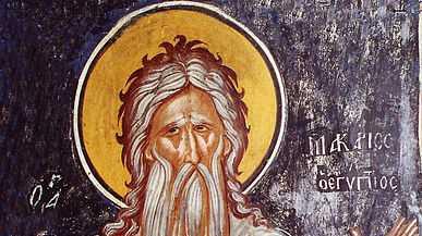 Calendar ortodox 19 ianuarie! Sărbătoare mare astăzi! Ce nu ai voie să faci să nu atragi mânia lui Dumnezeu