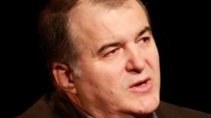 Florin Călinescu nu se dezminte! Mesaj foarte clar înainte de alegeri
