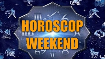 Horoscop weekend 19-20 septembrie 2020! Zodia care are parte numai de vești proaste. Se enervează din orice