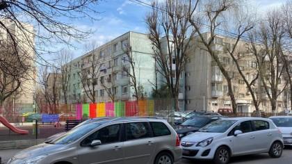 Veste bună pentru TOATĂ România! Anunțul făcut de Marcel Vela. Documentul simplu prin care se va putea înmatricula o mașină