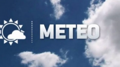 Meteo, luni 16 decembrie: Incredibil ce vreme vom avea! Temperaturile sunt neobișnuite