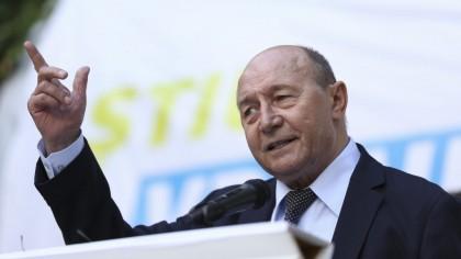 Cine îi ia locul lui Iohannis. Băsescu a dezvăluit numele. El ar putea fi următorul președinte al României