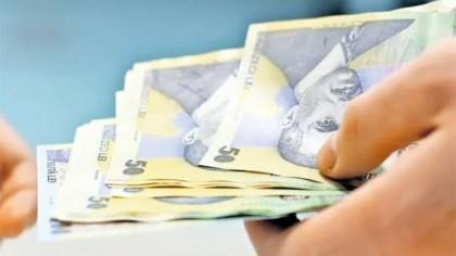 S-a dat lege! Anunț major pentru toți salariații din România. Ce s-a modificat
