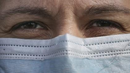 Va fi OBLIGATORIU! Ipoteza terifiantă a unui medic celebru: Trebuie să ne pregătim