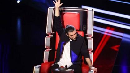 """Smiley ar putea să renunțe oricând la """"Românii au talent""""! Cât câştigă de fapt artistul"""