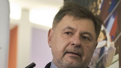 O boală cunoscută va lovi România în ianuarie. Va fi crunt în februarie-martie