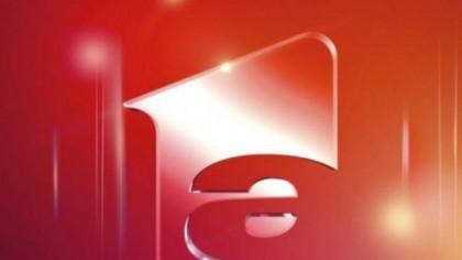 Lovitură pentru Kanal D! O vedetă de top a semnat cu Antena 1! Va prezenta cea mai tare emisiune de la ei