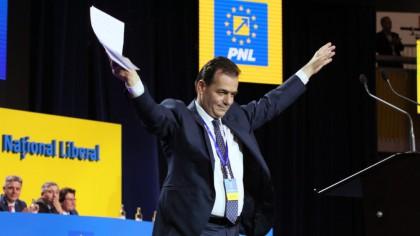 Orban pregăteşte o BOMBĂ de proporţii! Va fi scandal uriaş. Anunţul făcut de un fost ministru